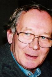 André De Cock
