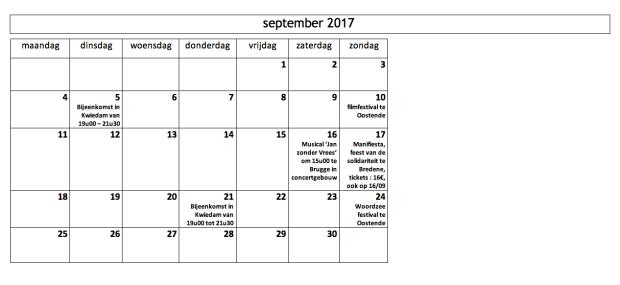 Schermafbeelding 2017-09-05 om 12.23.41