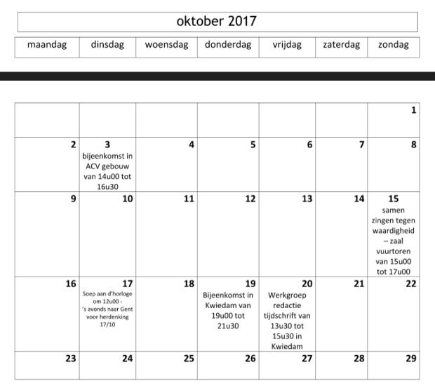 Schermafbeelding 2017-10-02 om 18.00.03