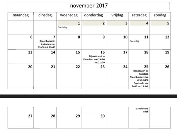 Schermafbeelding 2017-10-24 om 10.54.49