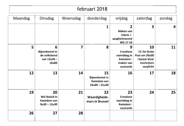 Schermafbeelding 2018-02-28 om 15.09.54