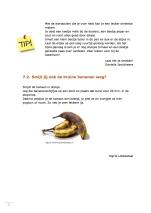 ijdschrift 1st pagina 11