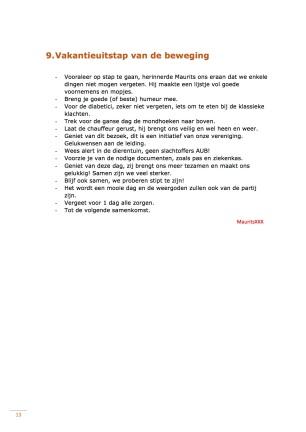 ijdschrift 1st pagina 13