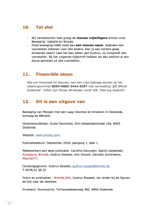 ijdschrift 1st pagina 14