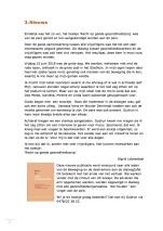 ijdschrift 1st pagina 5