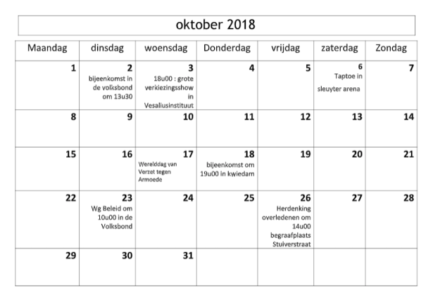 Schermafbeelding 2018-10-02 om 15.57.31