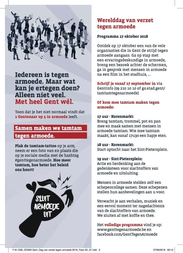 Y18-1536_OCMW Gent_Dag van verzet tegen armoede 2018_Flyer A5_07.jpg
