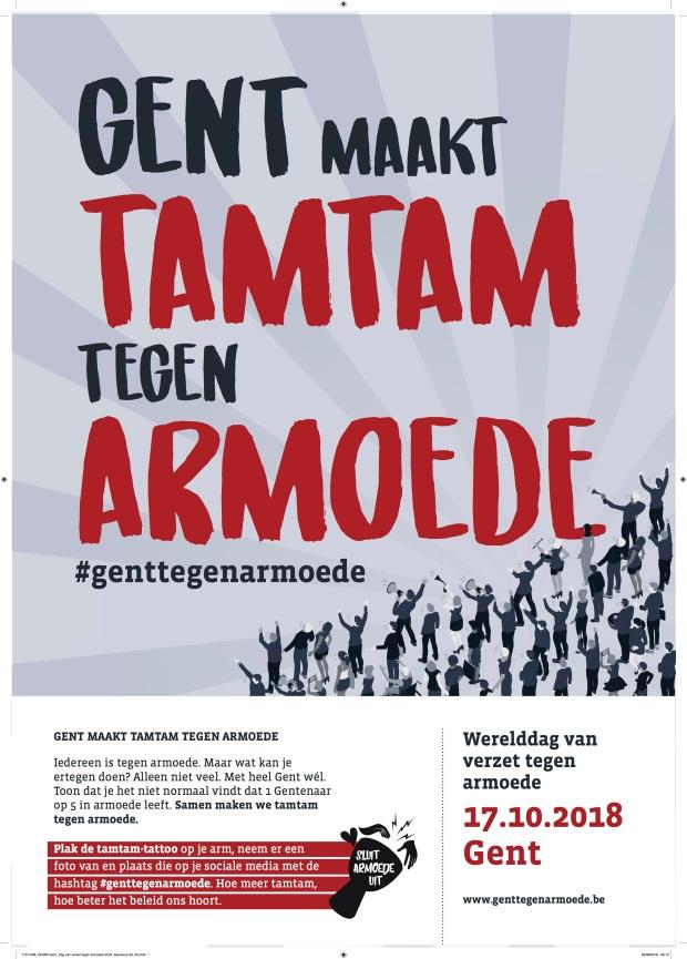 Y18-1536_OCMW Gent_Dag van verzet tegen armoede 2018_Keyvisual A2_05.jpg