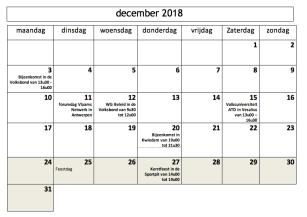 Schermafbeelding 2018-11-27 om 14.30.47