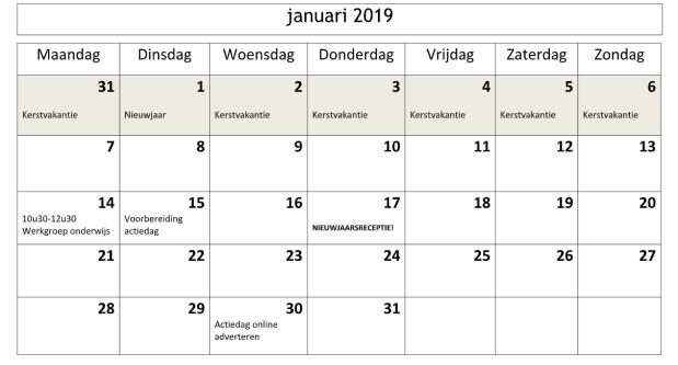 schermafbeelding 2019-01-28 om 12.47.53
