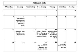 schermafbeelding 2019-01-28 om 12.50.17