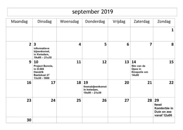Schermafbeelding 2019-09-11 om 10.59.26