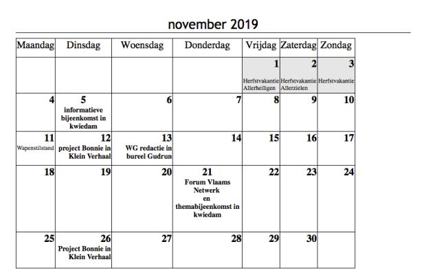 Schermafbeelding 2019-11-12 om 17.22.08